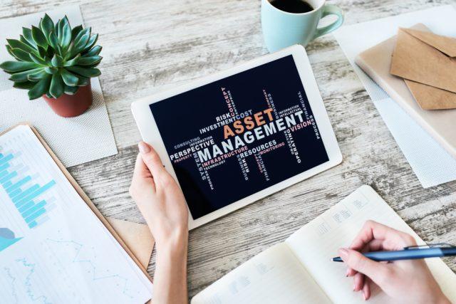 asset-management-03