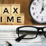 tax-04